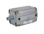 thumbs ACP series Product Feature 1 Compact Cylinders