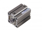 thumbs ACQ series Product Feature 1 Compact Cylinders