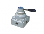 thumbs 4HV 4HVL series Product Feature 1 Manual/Mechanical Actuated Valves & Other Valves