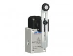 thumbs ZM3 series Product Feature 1 Manual/Mechanical Actuated Valves & Other Valves