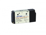 thumbs 3A200 series Product Feature Pneumatic Control Valve