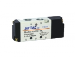 thumbs 4A100 series Product Feature 1 Pneumatic Control Valve