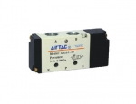 thumbs 4A200 series Product Feature 1 Pneumatic Control Valve