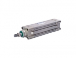 thumbs SE series Product Feature 1 Standard Cylinders